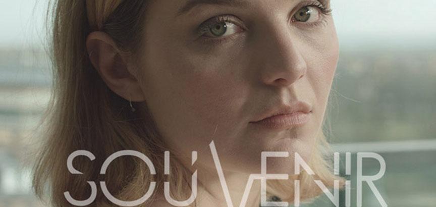 short film face woman tv